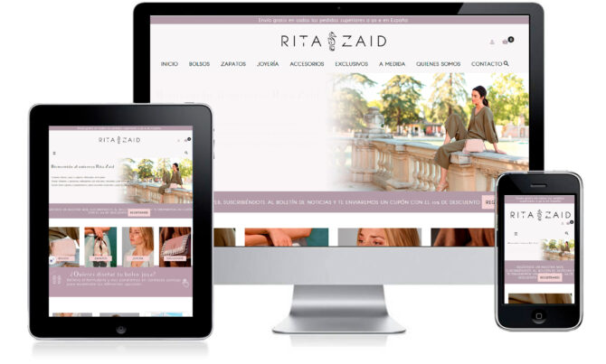responsive_design_ritazaid