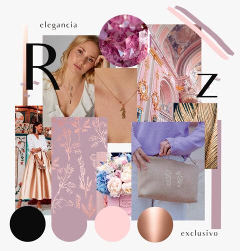 Rita Zaid tienda de moda