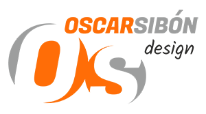 Oscar Sibon Design :: Diseño Gráfico y Desarrollo de Páginas Web Cádiz