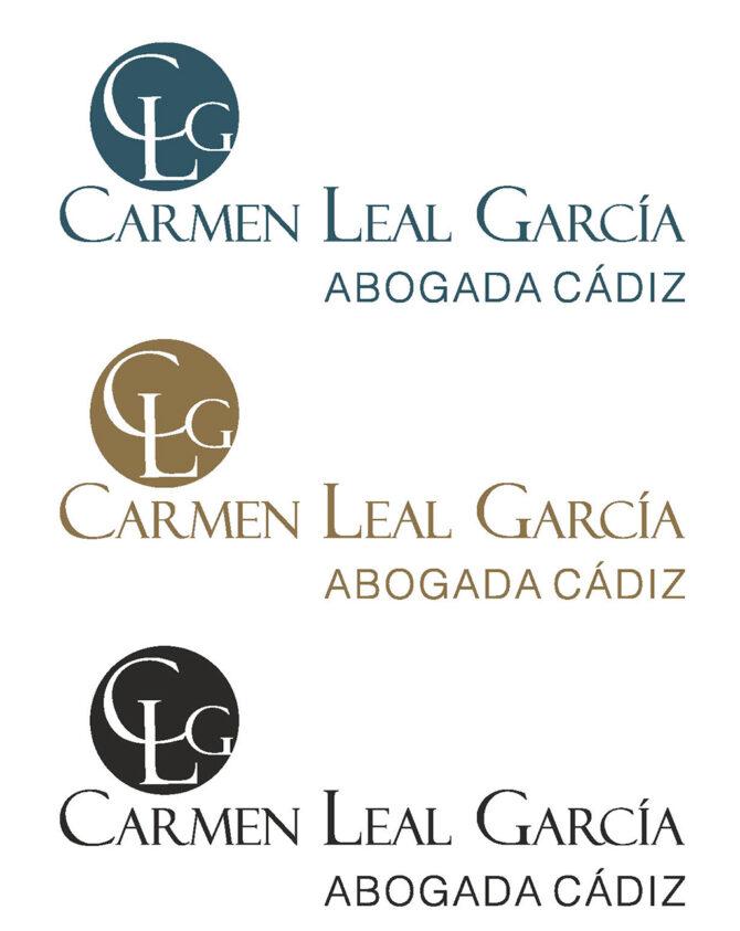 imagen_corporativa_carmen_leal_2