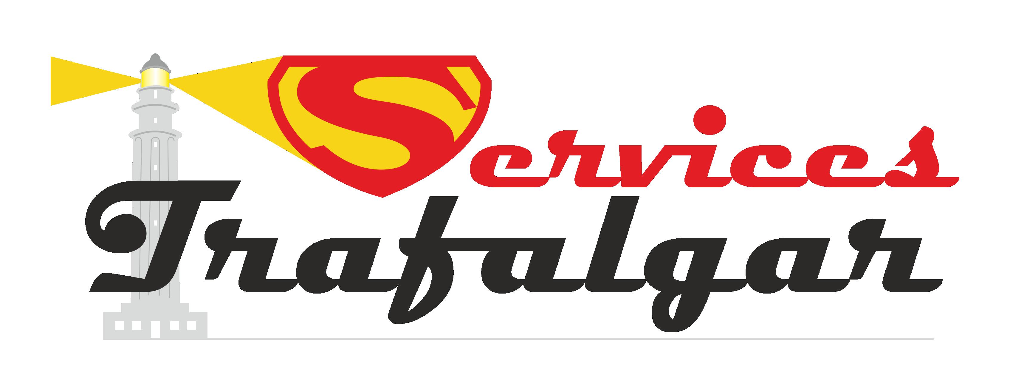 logo_TrafalgarServices_definitivo