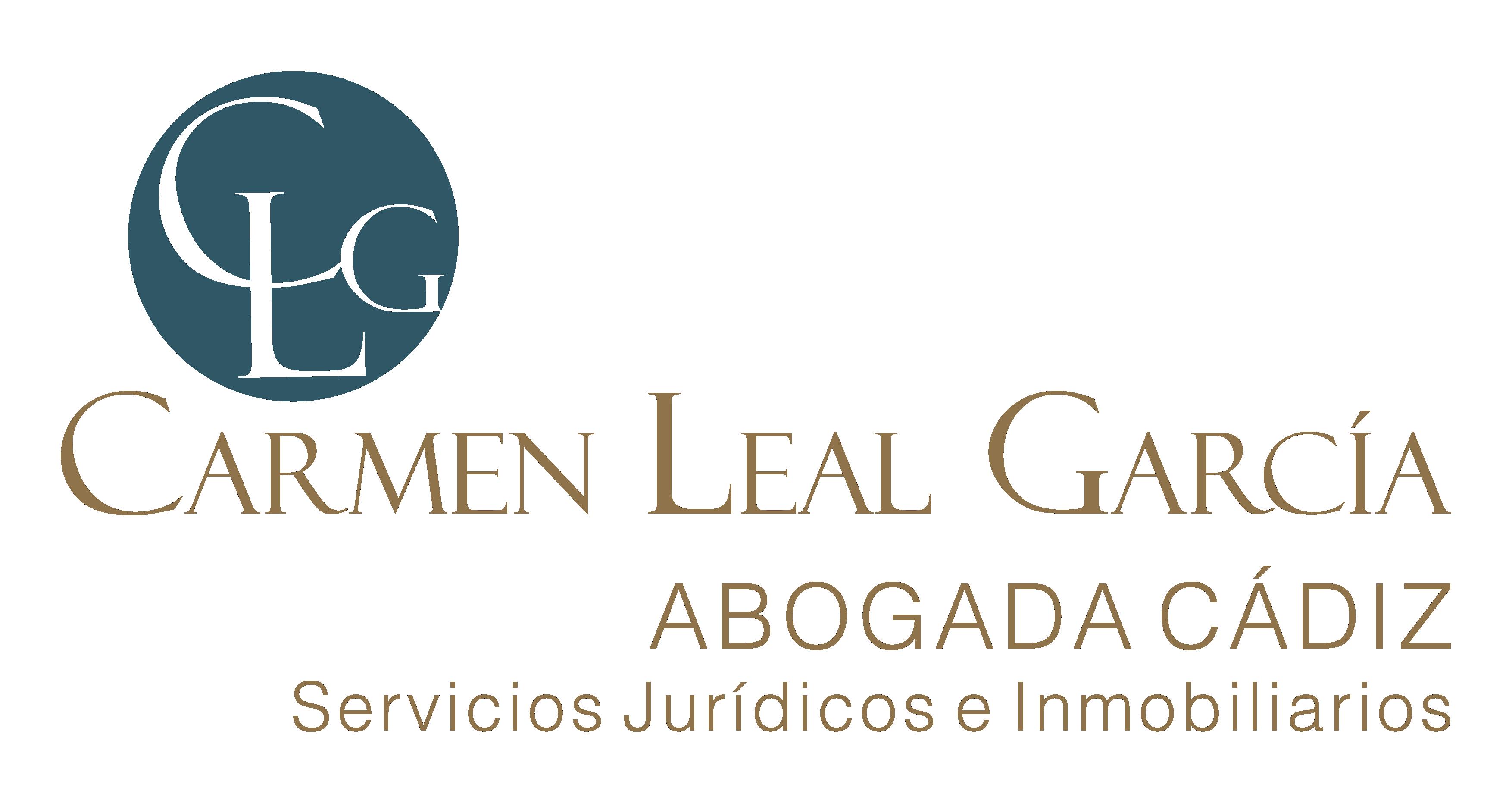 logodescriptivo_CarmenLeal