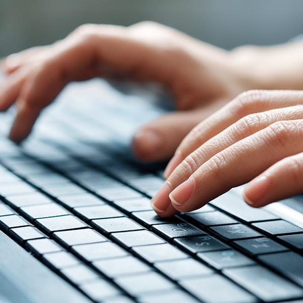 Presencia continua en las Redes Sociales, la labor del Social Manager